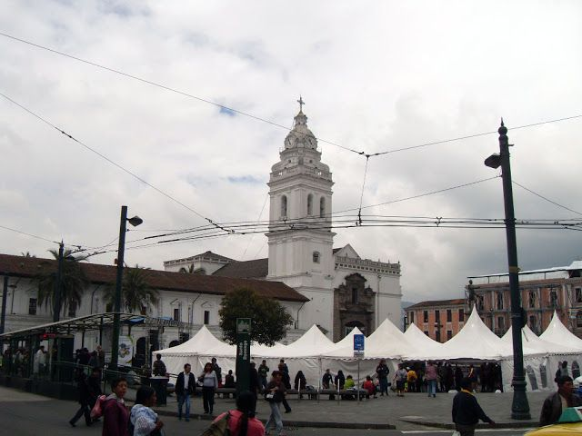 iglesia-santo-domingo-quito